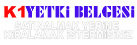 Logo-272-k1-belgesi.png